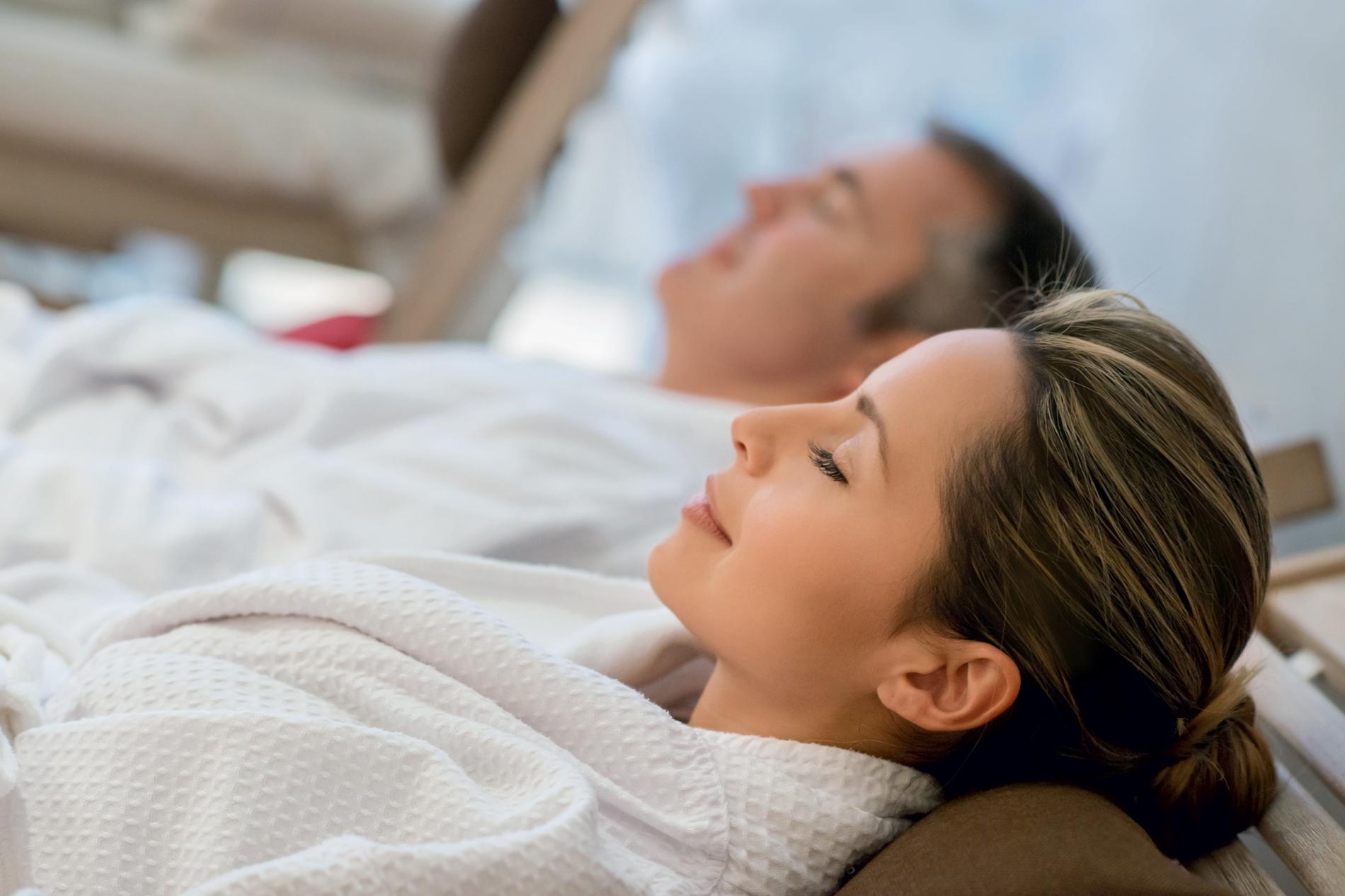 wellnesswochenende zu gewinnen. Black Bedroom Furniture Sets. Home Design Ideas