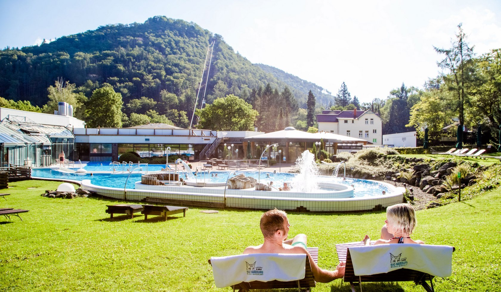 Sole-Therme